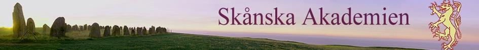 www.skanskaakademien.se